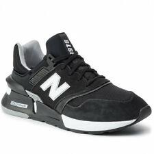 New Balance Sneackers uomo MS997HN