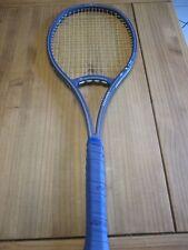 Raquette de tennis Rossignol F200 carbon