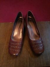 Marks and spencer limited collection ladies shoes uk6.5