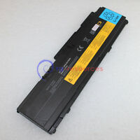 New Battery For Lenovo IdeaPad X300 X301 FRU ASM 42T4522 42T4518 42T4519 Laptop