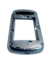 Samsung  SCH-R720  Admire Plastic Middle Frame W/Buttons & Loud Speaker