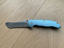 Grimsmo Norseman folding knife #3218 for auction