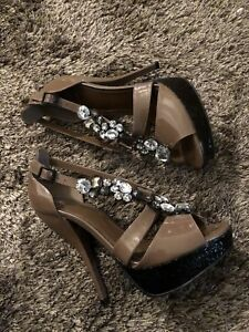Carvela Wedge Shoes for Women for sale