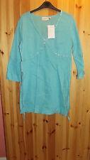 Patternless Tunic, Kaftan Classic Tops & Shirts for Women