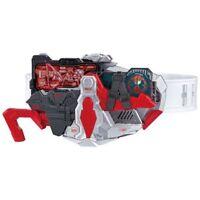 Bandai Kamen Rider Zero-One DX CYCLONERISER Zerogata Japan Limited New