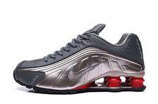 Nike Shox R4 Tg 42-43