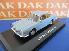 Die cast 1/43 Modellino Auto Lancia Flavia Coupe 1961 by Edison
