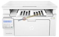 Co.gr. G3q58a HP LaserJet Pro MFP M130nw PRNTR