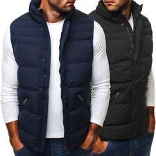 Western-Jacken aus Polyester