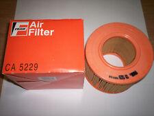 RENAULT MEGANE / SCENIC - AIR FILTER CA5229
