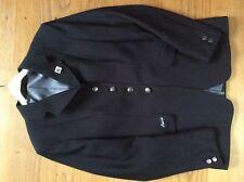 Pikeur Epsom Dressage Donna Giacca, Nero, Taglia 42 GB 28