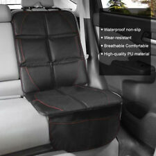 Easy-Install Easy-Clean Comfortable NonSlip Car Seat Protective Sleeve Cover