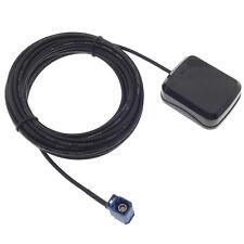 5m Blaupunkt, Mercedes Fakra interne / externe magnétique antenne antenne GPS