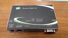 Digi Connect Wan 3G EVDO Verizon Wireless Modem WAN-T311-A 50001513-42