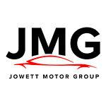 Jowett Motor Group