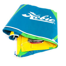 HOBIE BRAVO MAINSAIL 3.8OZ SEABREEZE #90990021