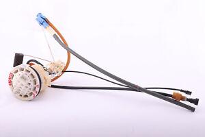 BMW Mini Cooper R50 R52 Fuel Pump With Fuel Level Sensor Petrol 6765122