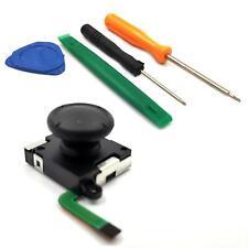 Repair Kit for Nintendo Switch Controller Joy Con Analogue Thumb Rocker Stick