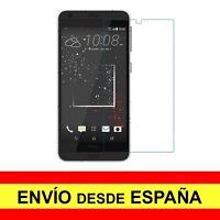 Cristal Templado para HTC DESIRE 626 / 530 Protector Pantalla Vidrio a2170