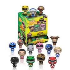 Mighty Morphin Power Rangers - Pint Size Heroes Funko Blind Bag SINGLE PACK GS V