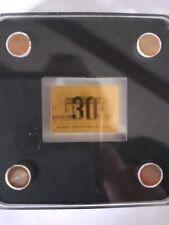 Goldbarren ?30 Jahre Deutsche Einheit? 1/500 Oz , Feingold 999
