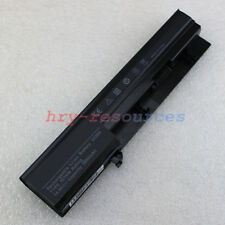 NEW Batterie Pour DELL Vostro 3300 3350 GRNX5 312-1007 451-11544 Notebook 4Cell