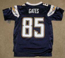 Antonio Gates NFL Jerseys  4b95711eb