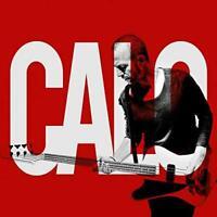 Calogero - Best Of (NEW 3CD)