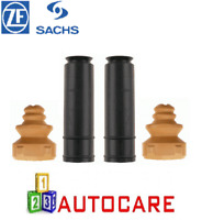 Sachs Rear Shock Absorber Dust Cover Repair For Audi A3 900106