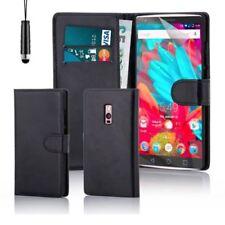 Fundas y carcasas Para OnePlus 3T de piel sintética para teléfonos móviles y PDAs OnePlus