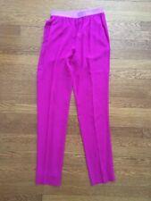 Maison Martin Margiela Silk Pants, Size 38/XS