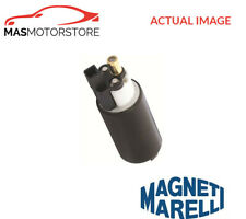 ELECTRIC FUEL PUMP FEED UNIT MAGNETI MARELLI 313011300007 G NEW OE REPLACEMENT