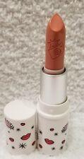 Smashbox Be Legendary Lipstick FAMOUS Mini Travel Size Art Lips .04 oz/1.3g New