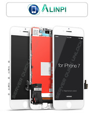 "Pantalla Completa para iPhone 7 Blanca 4,7""  LCD + Táctil Blanco"