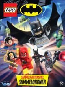 LEGO Batman ( 8 Karten aussuchen )