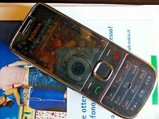Cellulare NOKIA 6700C-2 6700  RIGENERATO  ORIGINALE