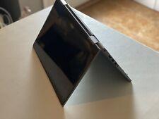 Dell Inspiron 13 5000 13.3in. (256GB, Intel Core i7 2.5GHz, 8GB)