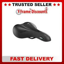 Selle Royal Alpine Black Black