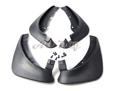 MUD FLAPS FLAP SPLASH GUARDS MUDGUARD fit for MAZDA 6 i Sedan 02-07 2005 2006