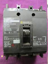 Square D QDL32200 Circuit Breaker- WARRANTY