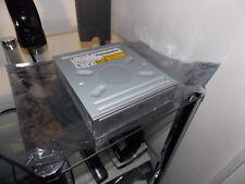 LG - DVD BRENNER/BURNER - LAUFWERK - GSA-H22N - IDE - 18x/8x/18x/6x/12x/16x DVD+