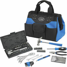 SCA Tool Bag Kit 85 Piece