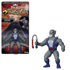Funko Savage World - Thundercats - Panthro Action Figure - 5.5 Inch