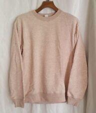 H M Sweatshirts for Women  70d113755