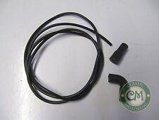 Distributor Vacuum Advance hose & fittings suit Morris Leyland Mini & Moke