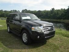 Ford: Expedition XLT