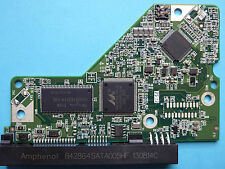 PCB board Western Digital WD1002FAEX-00Z3A0 / HHNNHT2AAB / 2060-771640-003 REV A