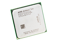 AMD ATHLON 64 3500+ ADA3500IAA4CW 2200MHz AM2