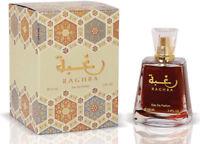 Raghba 100ml EDP Parfüm von Lattafa Parfüm (kostenloser Versand) Lattafa Perfume