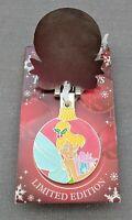 Resort Baubles - Disneyland Hotel Tinker Bell Peter Pan Pin 131903